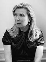 Nathalie Tomasini