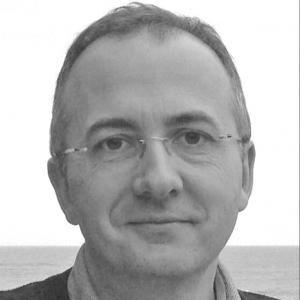 Christophe Barret