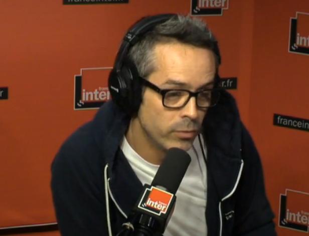 1er mai : Yann Barthès raconte comment son équipe a été tabassée par des militants FN