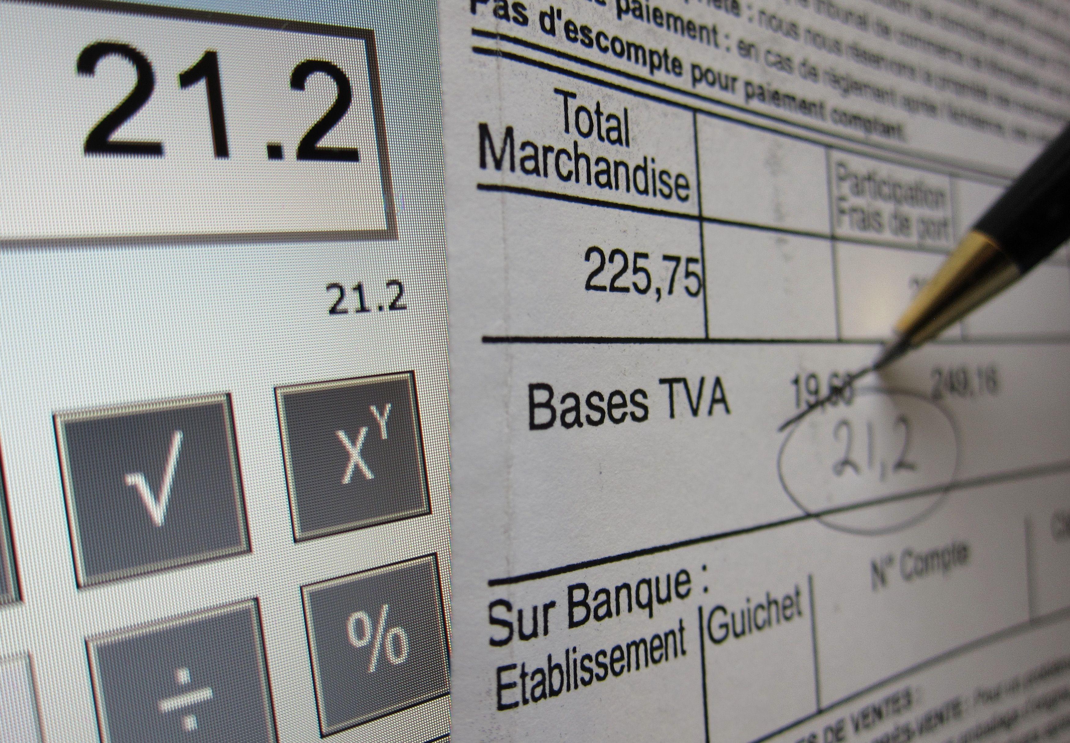 Ce que la fraude à la TVA nous dit de l'économie française