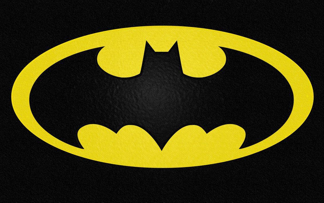 """""""Batman Vs Superman"""" repoussé à 2016"""