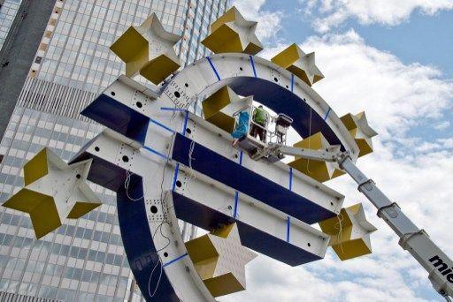 Ce répit économique que l'Europe fragilise en n'ayant toujours pas compris ce qui lui était arrivé en 2008 et depuis