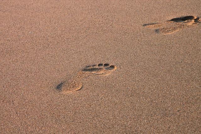 De nouvelles manifestations en Côtes-d'Armor contre l'extraction de sable