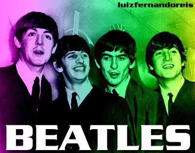 Le 6 juillet 2014, A Hard Day's Night sortait dans les salles britanniques.