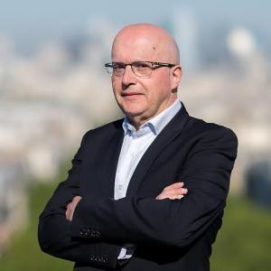 Jean-Paul Betbeze
