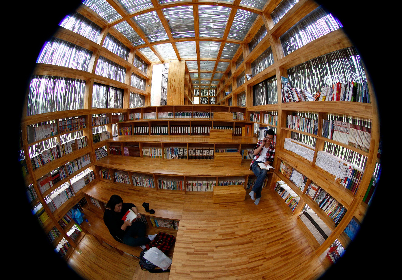 Tous les livres, récents ou classiques, à ajouter à votre bibliothèque pour éclairer les grandes fractures économiques actuelles.
