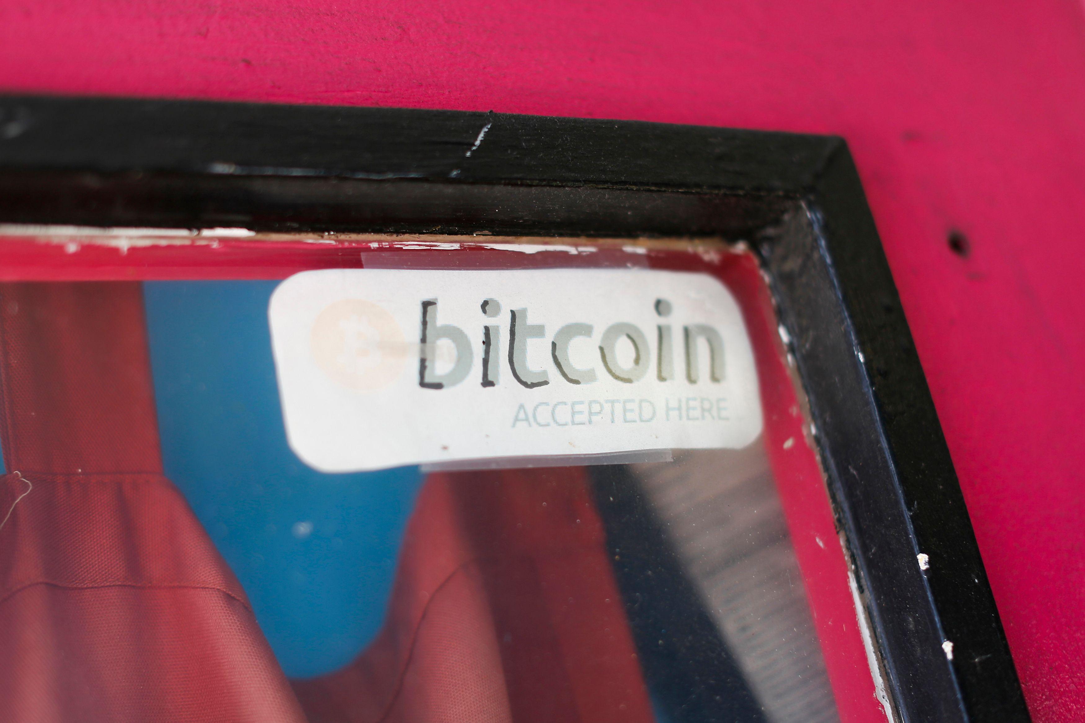 La première bulle du Bitcoin est survenue en juin 2011.