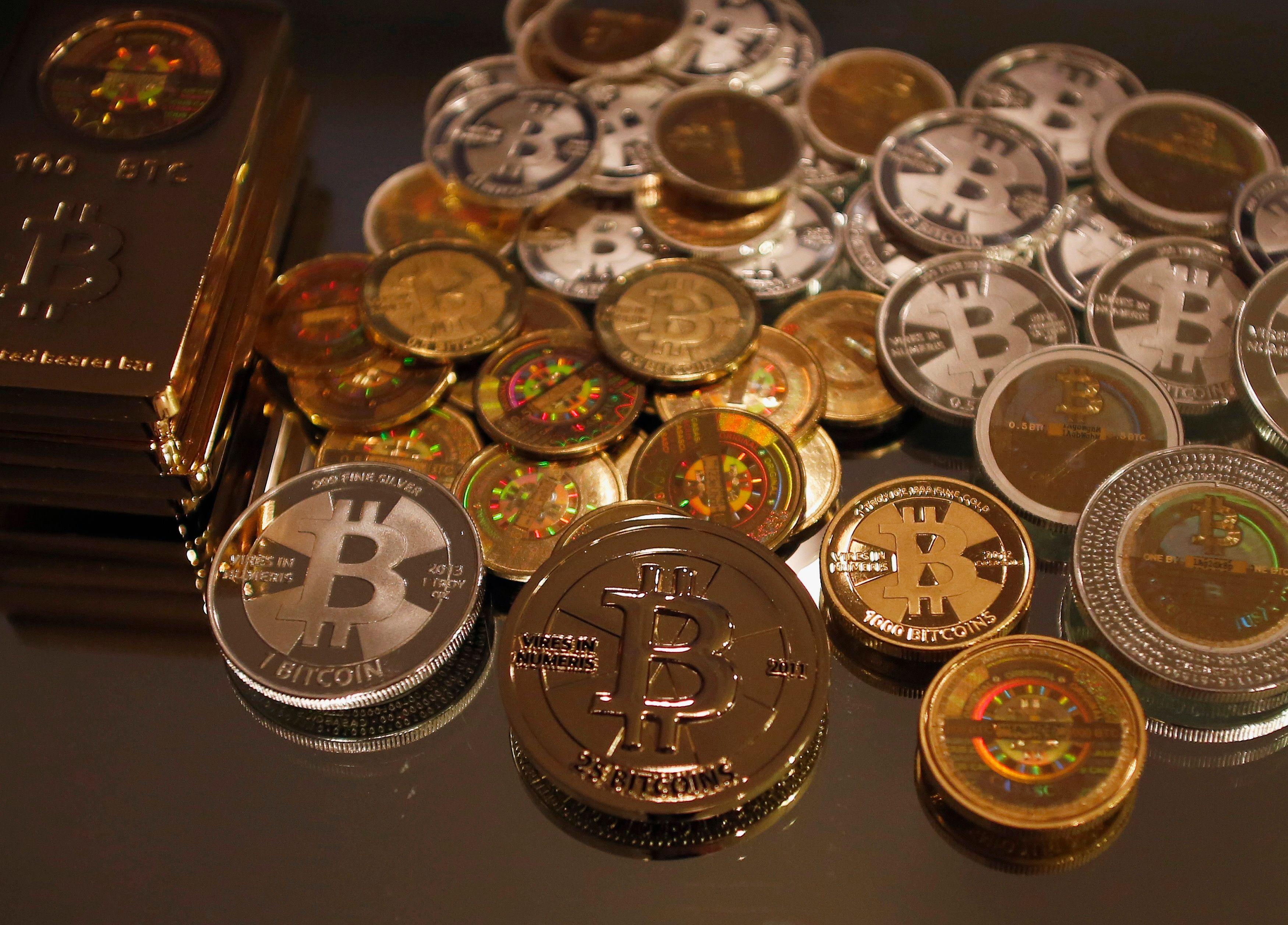 Plus fort que le BitCoin, Facebook crée sa propre monnaie mais franchit la ligne jaune de la souveraineté monétaire des Etats