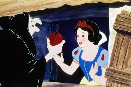 Perturbateurs endocriniens : pourquoi manger une pomme quand vous prenez la pilule contraceptive peut vous mettre en danger de mort