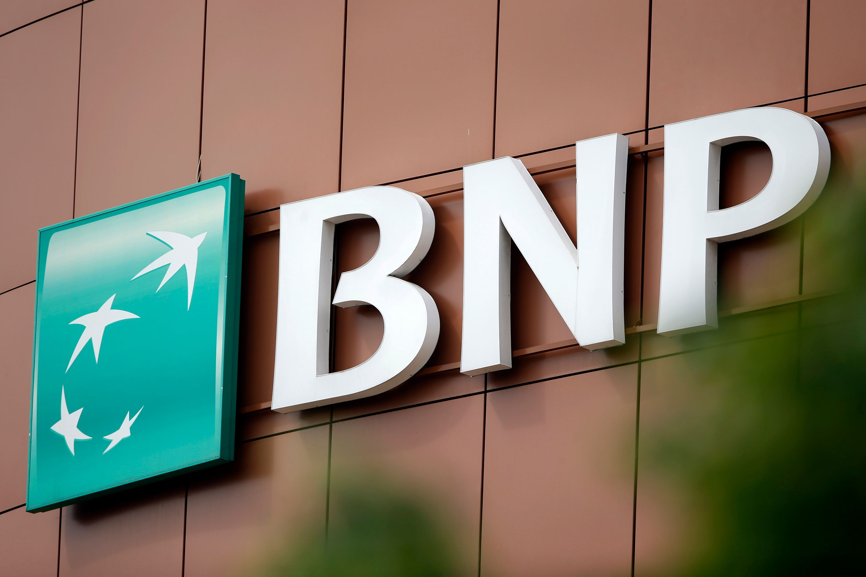 BNP-Paribas aurait installé 31% de sa filiale étrangère dans des paradis fiscaux