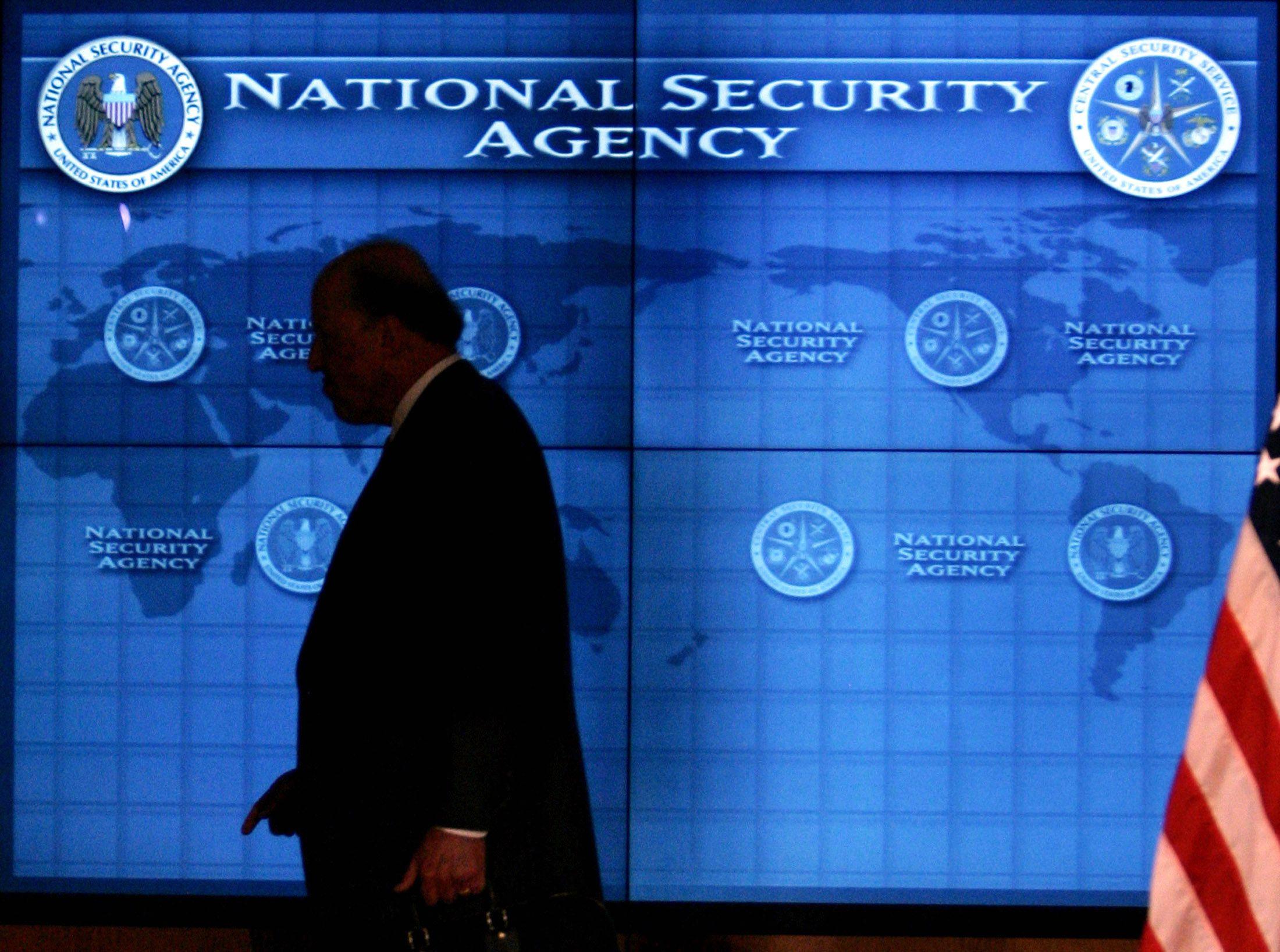 9 juillet 2010 : l'échange d'espions digne de la Guerre froide