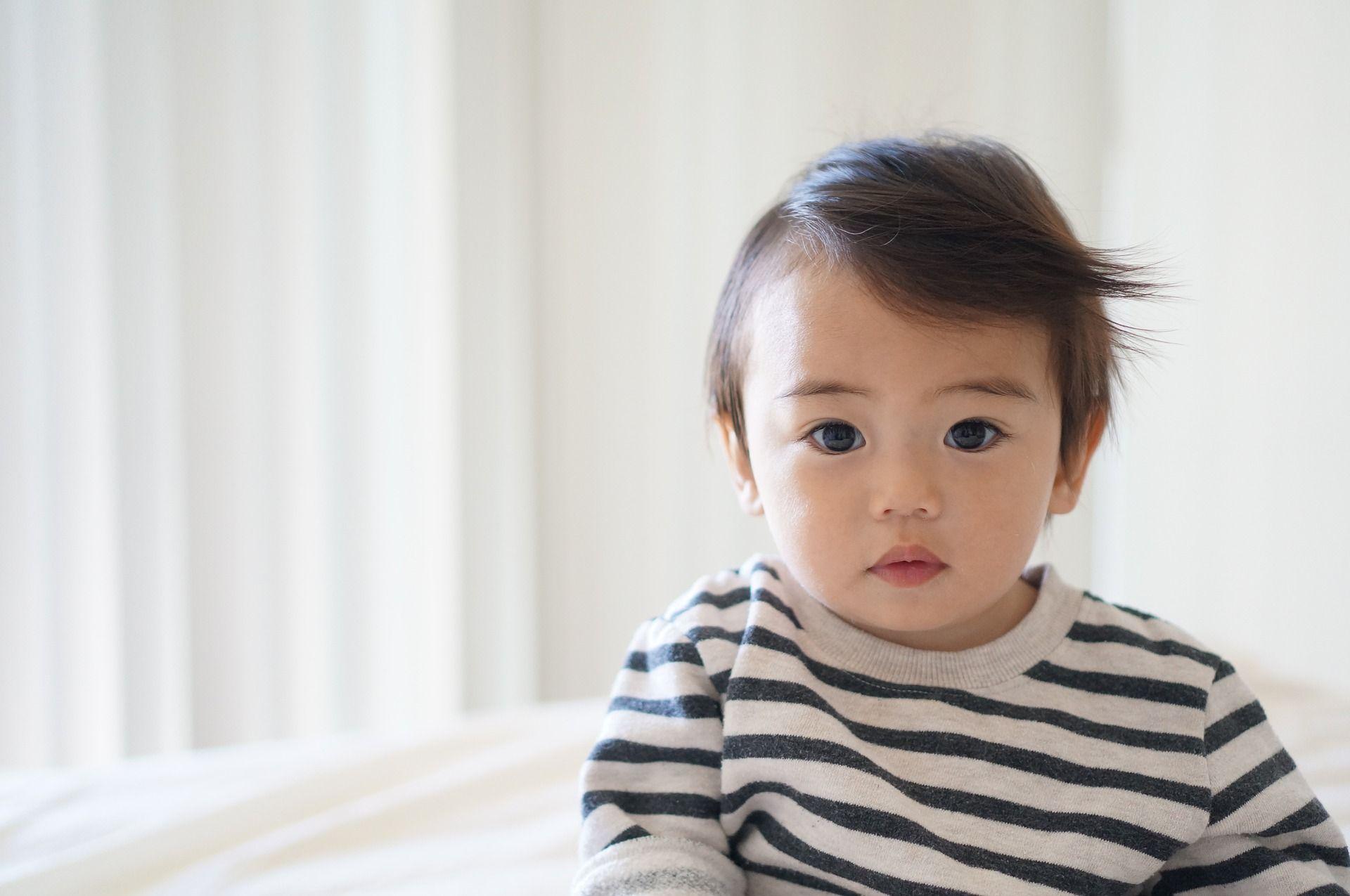 Japon : le taux de natalité est au plus bas en 2016
