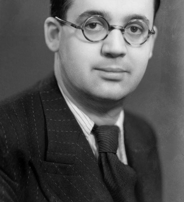 Robert Brasillach seconde guerre mondiale antisémitisme