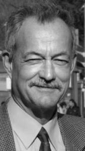 Pierre Bréchon