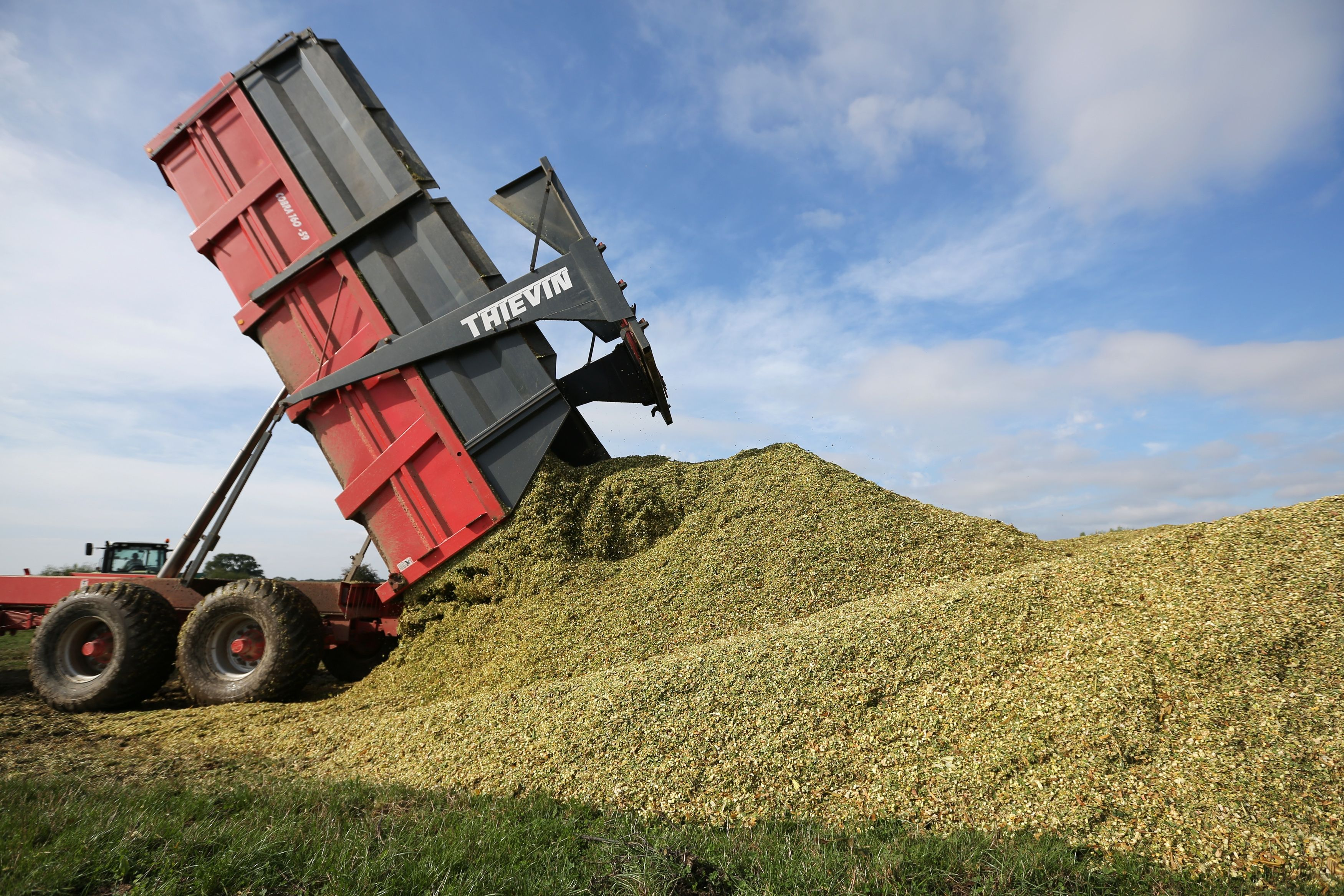 La loi d'avenir agricole 2014 est examinée à l'Assemblée Nationale à compter de ce mardi 7 janvier.