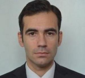 Bruno Alomar