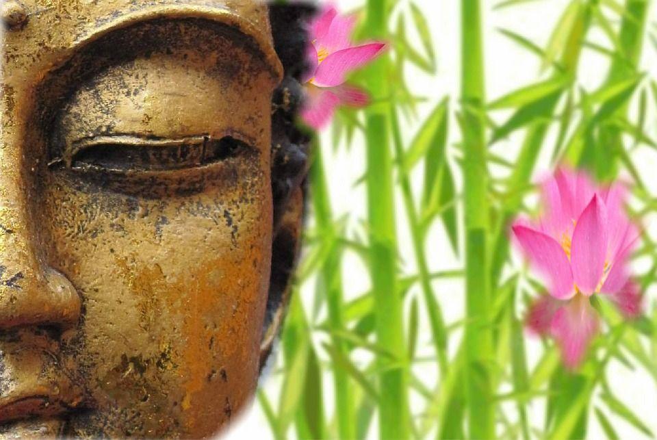 Vous voulez rester zen ? Créez votre carnet de stress !