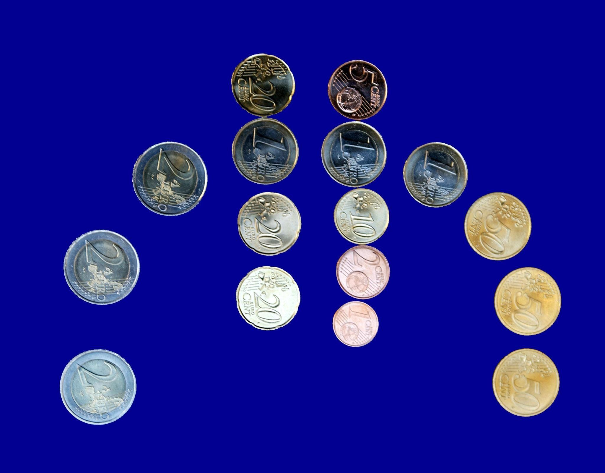 Budget 2015, le verdict de Bruxelles : comment la France a en fait cédé à l'Allemagne sans le dire
