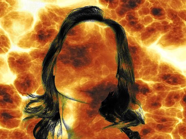 Quelles armes pour sortir de la spirale infernale du burn out ?