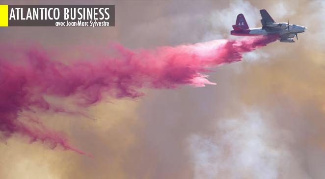 François Hollande a trois incendies à éteindre dès cette semaine