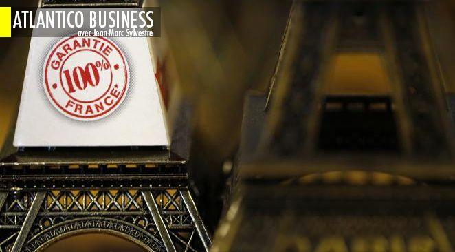 """Le """"made in France"""", dernier remède miracle de la gauche politiquement correcte mais économiquement suicidaire"""