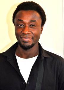 Moustafa  Traoré