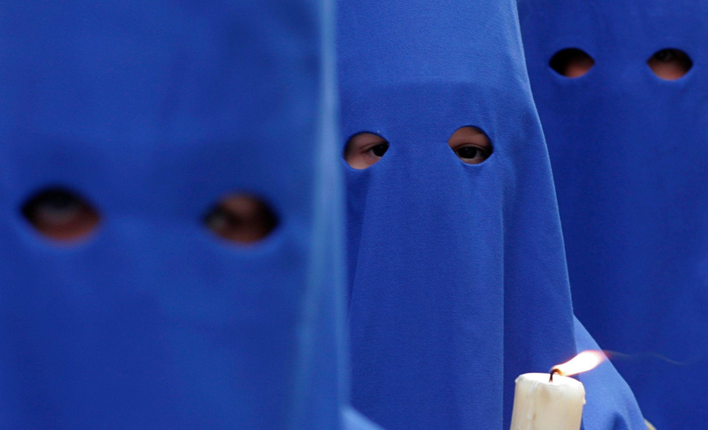 Entre lutte active et nécessaire discrétion : la curieuse action politique face aux sectes en France