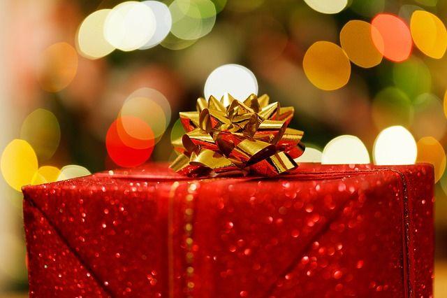 Et les 3 meilleurs Père Noël économiques pour l'année 2017 auront été...