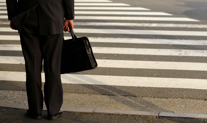 Les cadres passent en moyenne seize ans en réunion