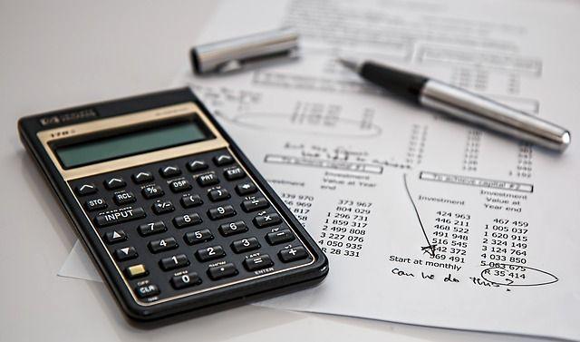 Mercredi 15 avril, les contribuables pourront remplir leur déclaration de revenus de 2014.