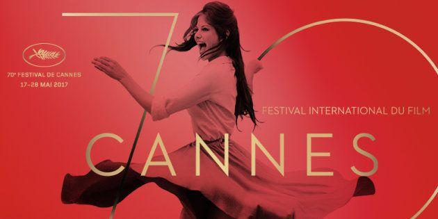 Cannes 2017 : Netflix vient bousculer le règlement du festival