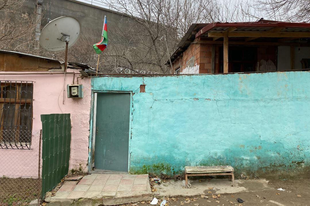 Haut-Karabakh : rencontre avec ces réfugiés qui veulent revenir sur les terres qu'ils ont quittées il y a 27 ans
