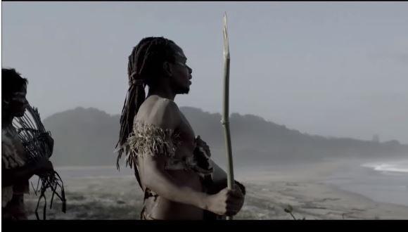 A nos ancêtres cannibales : ces secrets de notre civilisation que révélent les nouvelles études sur la valeur nutitrionnelle de la chair humaine