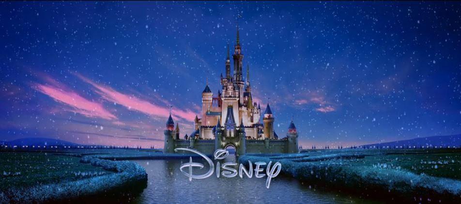 Disney adapte les fins de contes pour enfant souvent tragiques.