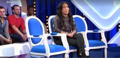 Amel Bent ne remplacera pas Jenifer dans The Voice