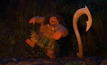 Disney : le prochain film d'animation créé la polémique en Polynésie