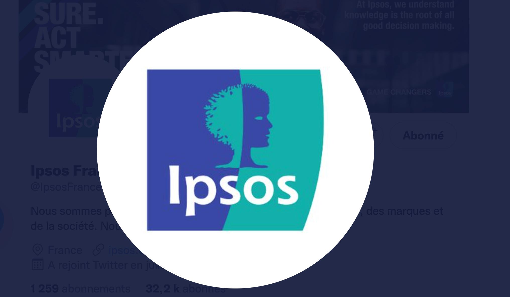 Ipsos-Sopra Steria