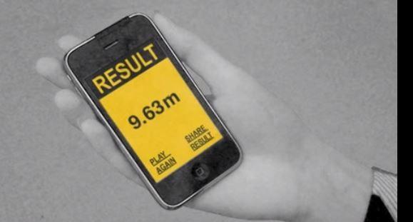 Apple supprime une application qui incitait les utilisateurs à jeter leur iPhone le plus haut possible
