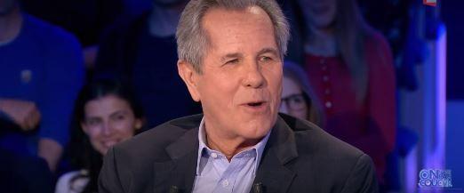 """""""À quand les députés en espadrilles et bermuda ?"""" : Jean-Louis Debré fustige un """"avachissement"""" à l'Assemblée nationale"""