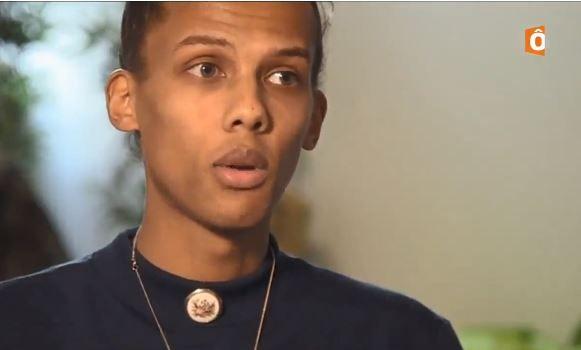 """Stromae : """"Sans mon frère, je me serais suicidé"""""""