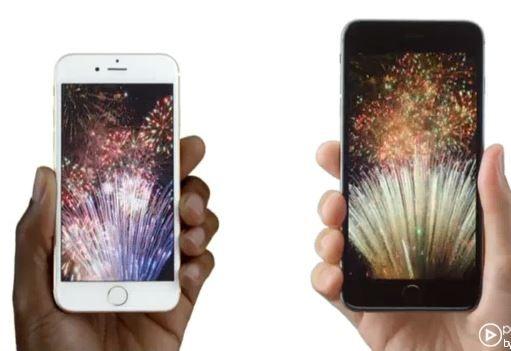 L'iPhone 7 devrait être plus fin et ne ressembler à aucun autre Smartphone