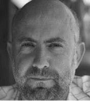 Eric Verhaeghe