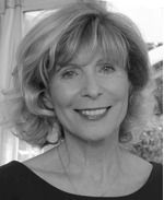 Michèle  Freud