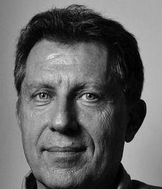 Jacques Lévy