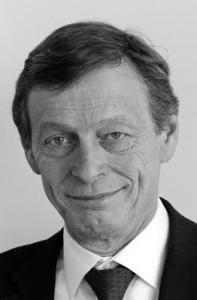 Jean-Michel Guérin