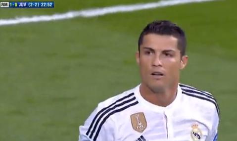 Cristiano Ronaldo décroche son quatrième Ballon d'Or