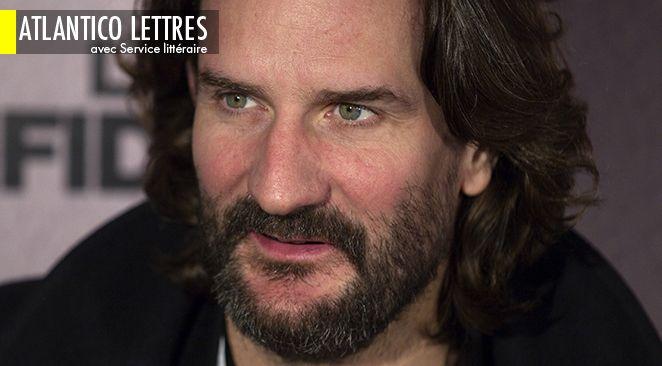 Frédéric Beigbeder a cru vivre une attaque terroriste