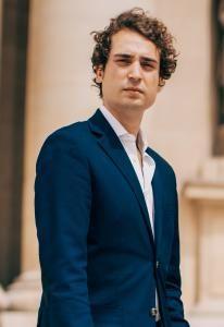 Olivier Gracia