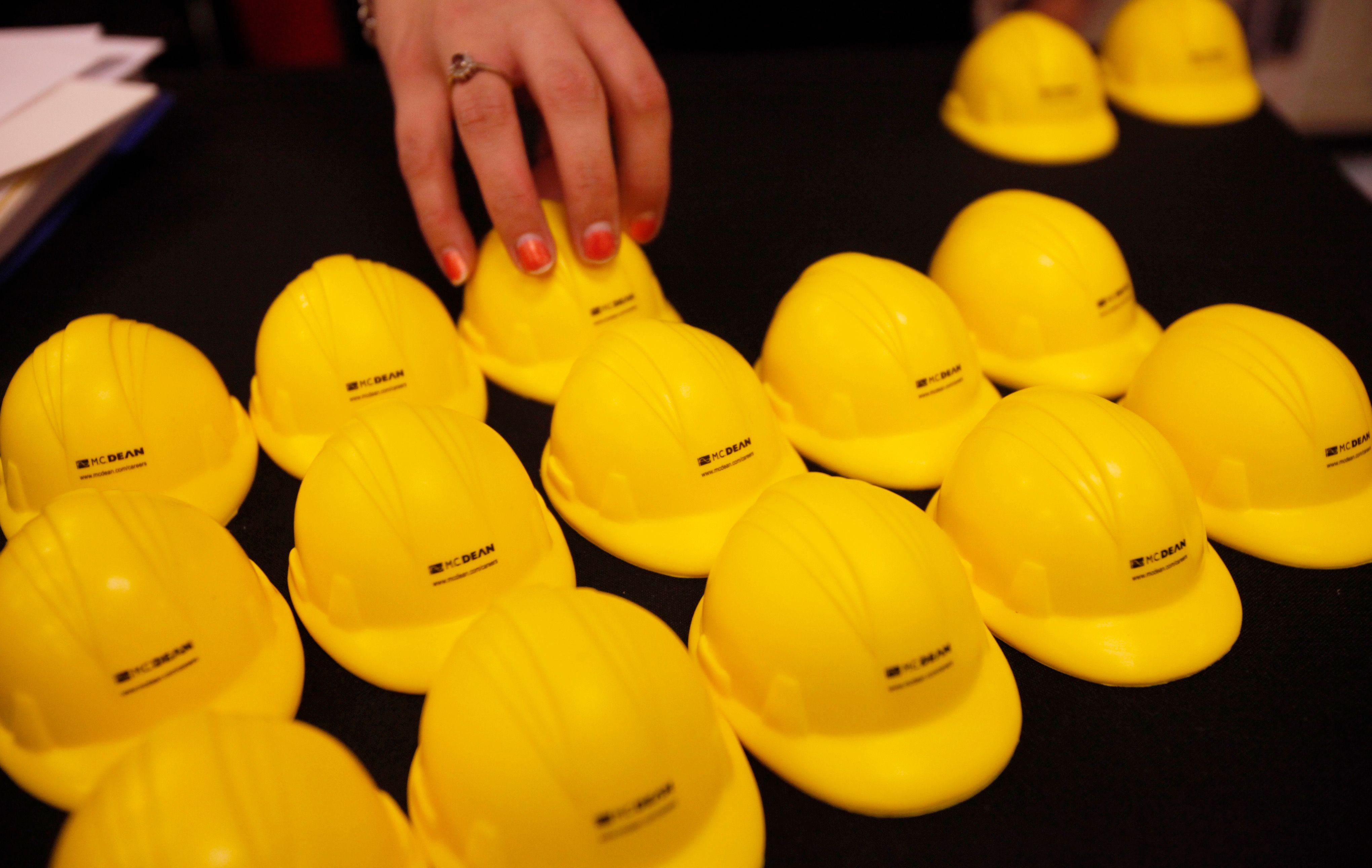 291 400 emplois créés en France depuis un an : oui, mais dans quels secteurs ?