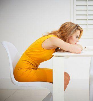 75 % des femmes sont insatisfaites de leur salaire.